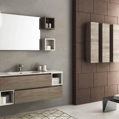 arredo-bagno-moderno-urban-componibile-5