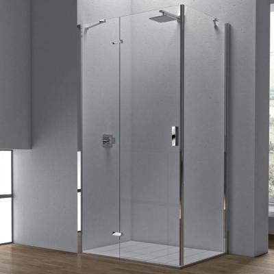 b2-box-doccia-ad-angolo-con-anta-cristallo-battente-1000-17